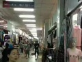 南京义乌商贸城商铺带租约立即收益首付只需15万