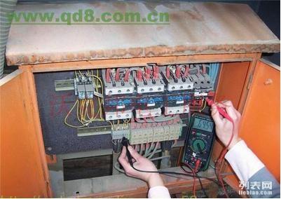 文慧园紧急维修家庭电路跳闸断电灯具安装插座开关