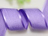 【现货】韩国绒带 雪尼尔平面带 绒带 绒带织带