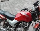 150吉利摩托车