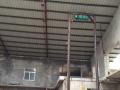 小清河南路300--500平大型厂房紧挨济青高速