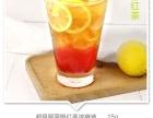 自助餐厅奶茶饮料技术原料批发