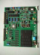 供应原装德律 TR-518FR电源板 DC板 AC板 IO卡