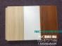 彩钢板厂家广东涅磐机房彩钢板-机房专用彩钢板放心省心