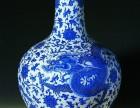 四川成都免费鉴定古代瓷器