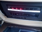 深圳奔驰S级S300激活升级改装原厂DVD导航