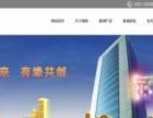 安庆专业网站建设/企业量身定制/无忧售后保障
