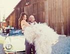 安吉婚纱摄影提示 新娘致辞简短一点的 大方得体又暖心