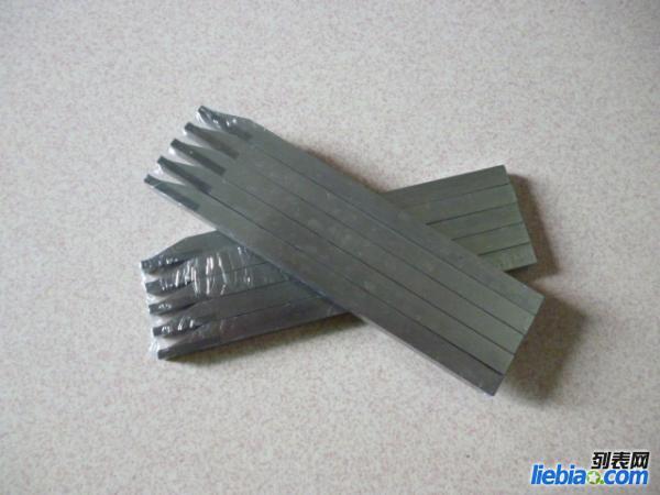 供应自动车床陶瓷车刀 精加工车刀批发