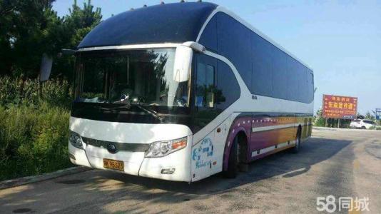 乘坐%台州到来宾的直达客车159 8893 8012长途汽车哪里