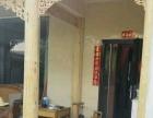 房屋装修,室内装饰,水电安装,木工