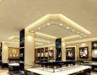 珠宝展柜设计定制、玉器展柜设计定制、首饰展柜定制