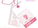 低价生产供应 异型吊牌 PVC吊牌 吊粒 高档女装吊牌 合格证