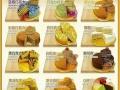 玛利亚提拉米苏 俄罗斯进口蜂蜜蛋糕过生日赠送朋友较佳**