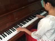 南山学钢琴培训班暑假寒假优惠中一对一培训辅导