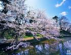 日本留学免费办理 可接收二返人员