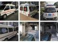 北京跨省异地救护车哪里可以接受出院转运病人