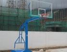 深圳供应103移动式篮球架 篮球架安装