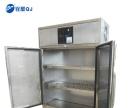 华坪供应臭氧消毒柜 臭氧消毒机设备 双门设置