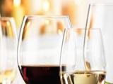 苏达葡萄酒 苏达葡萄酒诚邀加盟