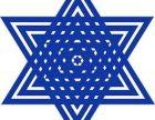 以色列签证快速办理 以色列打工签证