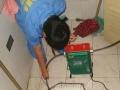 聊城专业管道疏通、清洗、马桶疏通、化粪池清理等