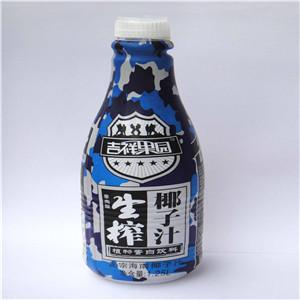 云南富兴源限量出售价格实惠的品牌生榨椰汁快来抢购