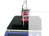 液体密度、浓度检测仪KBD-120G