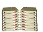 电信级数据视频光端机/网络级光端机/单路