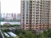 鹰潭-房产3室2厅-64万元