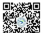 江陰星藝匯藝術培訓中心