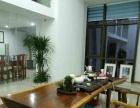 《优选好房》东二环泰禾120平精装+设备出租+高层