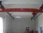 厂家生产天车、行车、简易货梯、简易龙门吊、吊机安装、起重机