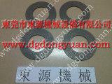 D2N-400冲床来令块,HLA-83刹车片-东永源公司批发