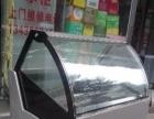 出租出售维修回收冰柜,展示柜,制冰机,冰淇淋机,