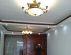 二手房墙面粉刷旧房墙面修补隔断砌墙粉