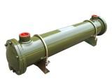 东莞厂家直销定制冷却器OR系列冷却器注塑机压铸机液压油散热器