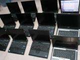 成都办公电脑回收 交换机各类配件回收