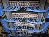 深圳WD西数硬盘维修站西数硬盘数据恢复西数