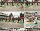 广东网瘾厌学孩子教育肇庆专门问题少年教育封闭式学校