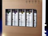 深圳泉润净水器小五级超滤能量机净水器家用超滤直饮机活化矿物质