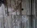 天津混凝土墙切割,承重墙切割,切割开门洞,楼板切割,楼梯切割