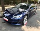 上海租特斯拉S纯电动轿车承接各类户外活动租车