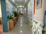 新阳西路小学附近教育机构转让