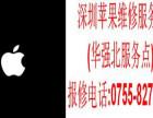 深圳ipad数据恢复 硬盘维修数据修复中心