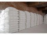内墙腻子粉的使用优点