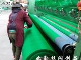 安平 业勤 500g柔性防风抑尘网阻燃绿色煤场挡风抑尘墙