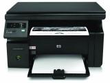 蚌埠上门维修打印机复印机,硒鼓加墨,电脑维修,耗材配送