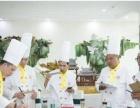 杭州新东方教师热菜对决,谁将称霸美食江湖?