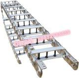 温州优质钢铝拖链,加强型拖链厂家